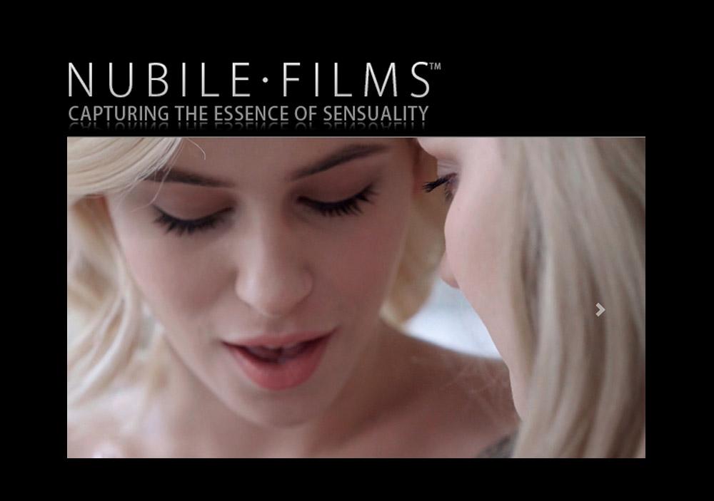 Nibile Films